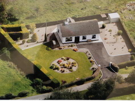 Photo 1 of 171 Brollagh Road, Corry, Belleek