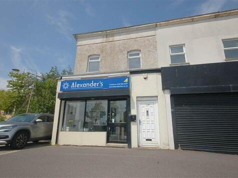 Photo 1 of 14A Holywood Road, Belfast