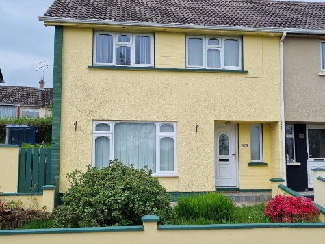 Photo 1 of 28 Muldoon Park, Dromore, Omagh