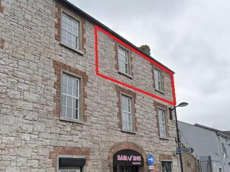 Photo 1 of 6 Foundry Court, Dobbin Street, Armagh