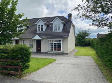 Photo 1 of 19 Orchard Drive, Orchard, Donegal