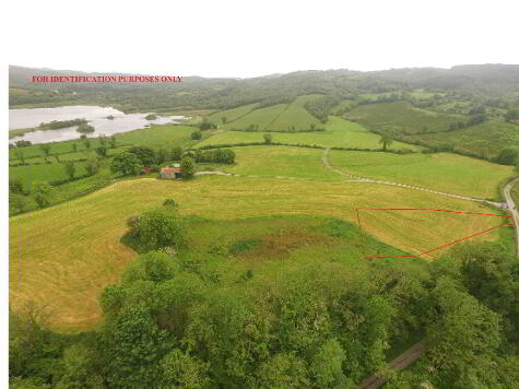 Photo 1 of 114 Church Hill Road, Derrygonnelly