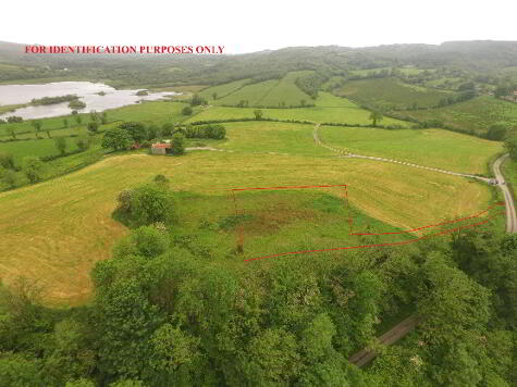 Photo 1 of 116 Church Hill Road, Derrygonnelly