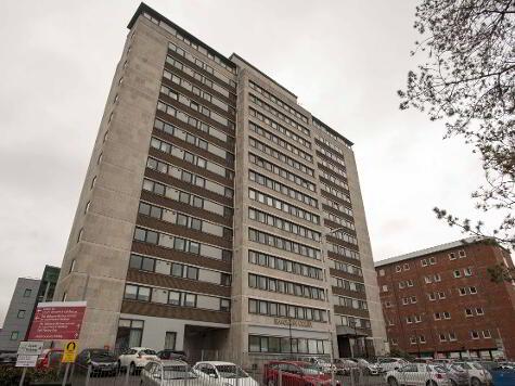 Photo 1 of Apt 1003, Bradbury Court, 10 Jubilee Road, Belfast