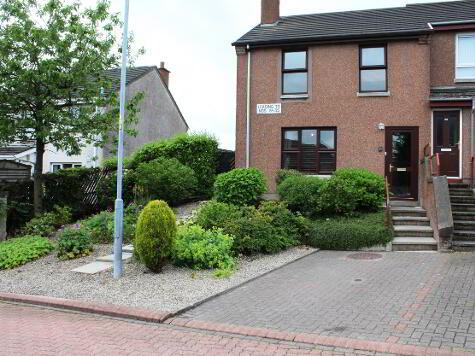 Photo 1 of 19 Drumbawn, Enniskillen