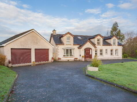 Photo 1 of 16 Drumsough Road, Randalstown