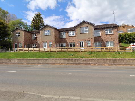 Photo 1 of 1 Glenvale, Glen Road, Comber Newtownards
