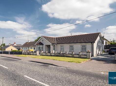 Photo 1 of 119 Portadown Road, Tandragee, Craigavon