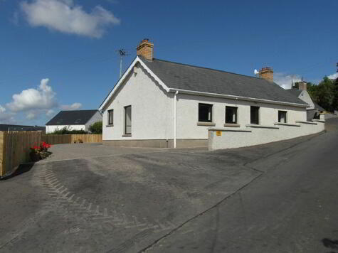 Photo 1 of 42 Gortree Road, Drumahoe, Derry-Londonderry