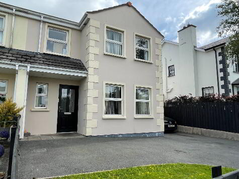 Photo 1 of 24A Castleview Heights, Dungannon