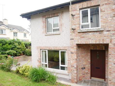 Photo 1 of 3 Sunnyside Court, Enniskillen