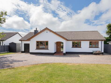 Photo 1 of 10 Ballycairn Road, Aghalee