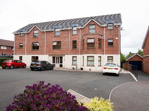 Photo 1 of 1 Dillons Grange, Newtownabbey