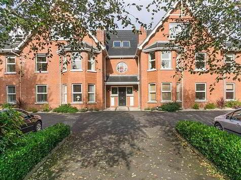 Photo 1 of Apt 7 Marlborough Manor, Marlborough Park South, Belfast