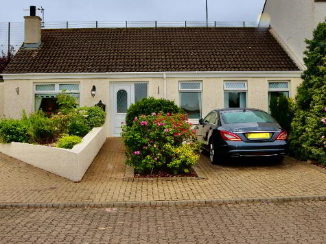 Photo 1 of 44 Lakeview, Crumlin