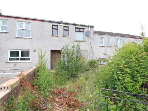 Photo 1 of 78 Rathkyle, Antrim