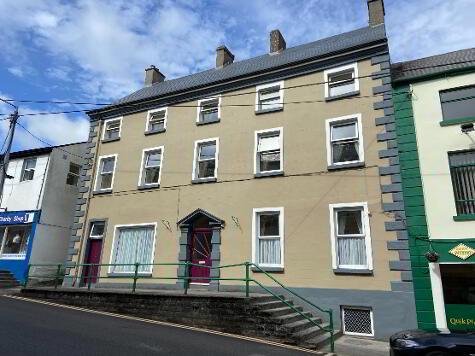 Photo 1 of Main Street, Ballyshannon