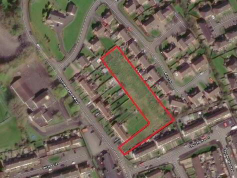 Photo 1 of Potential Dev 9 Resi Units, School Tce, Drumnascam, Laurencetown