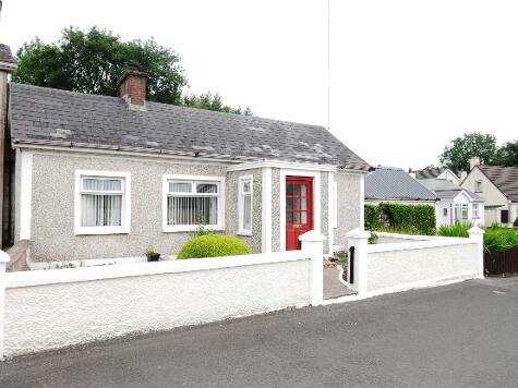 Photo 1 of 6 Hillhead Road, Clabby, Near Fivemiletown