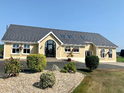 Photo 1 of 69 Maphoner Road, Mullaghbawn, Newry