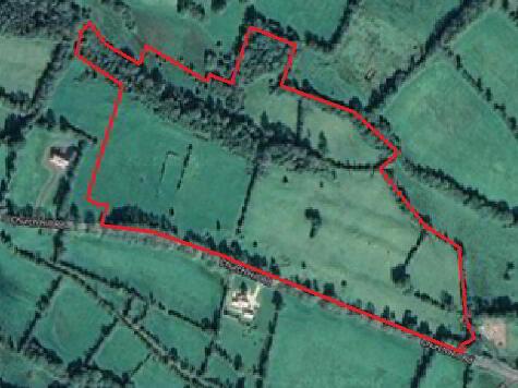 Photo 1 of Urros, Blaney, Enniskillen