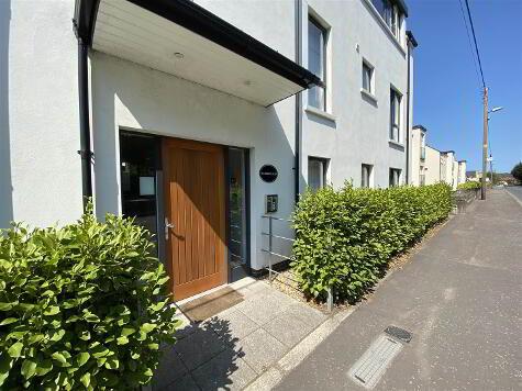 Photo 1 of 2 Tudor Place, 4 Bangor Road, Holywood