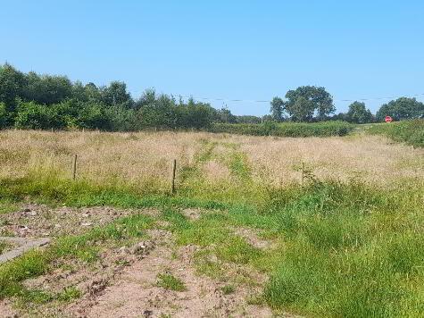 Photo 1 of Site 1 Loughmuck Road, Fintona
