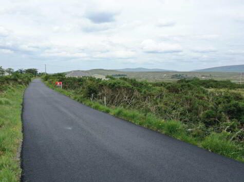 Photo 1 of Drumnacart, Annagry