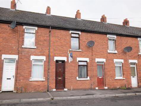 Photo 1 of 137 Avoniel Road, Belfast