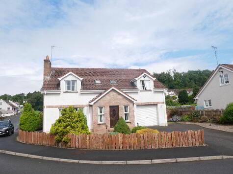 Photo 1 of 3 Leenagrenagh, Enniskillen
