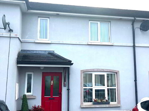 Photo 1 of 45 The Meadows, Lack Road, Irvinestown