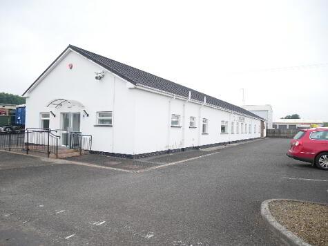 Photo 1 of 141 Tempo Road, Enniskillen