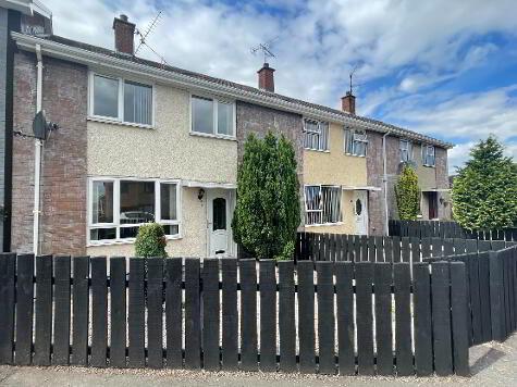 Photo 1 of 24 Drumbreda Avenue, Armagh