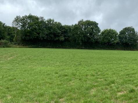 Photo 1 of Site 81M Ne Of 64 Ballygillen Rd, Cookstown