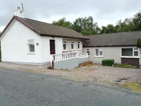 Photo 1 of 51 Drumeen Road, Beragh, Omagh