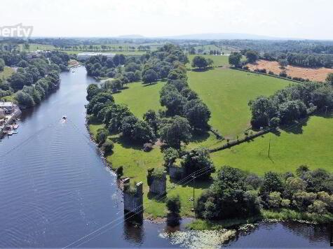 Photo 1 of Drumsna, Enniskillen
