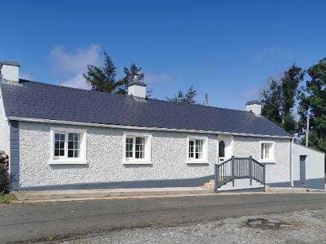 Photo 1 of Ballynacarrick, Ballyshannon