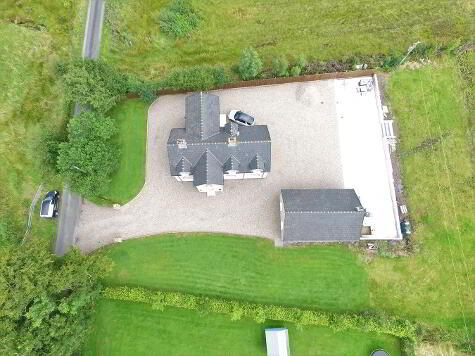 Photo 1 of 38 Ballyness Road, Clogher