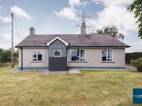 Photo 1 of 70 Ballymore Road, Tandragee