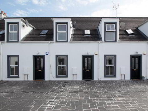 Photo 1 of 17 Gillespie Court, The Square, Comber