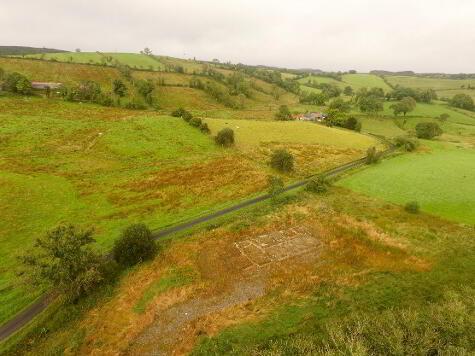 Photo 1 of 89 Tirwinny Road, Knockroe, Ederney