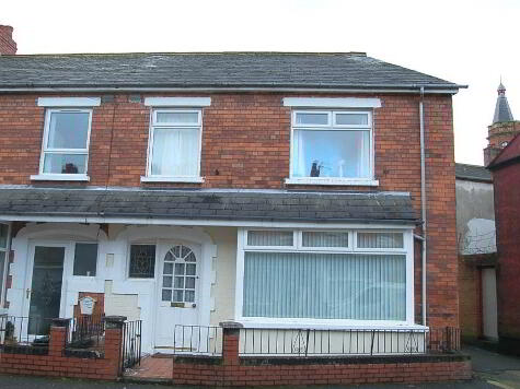 Photo 1 of 1 Imperial Drive, Ravenhill, Belfast
