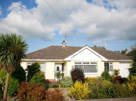 Photo 1 of 20 Station Brae, Ballinamallard