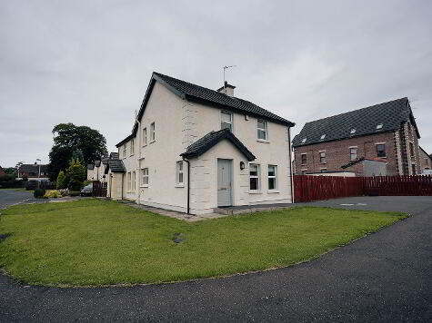 Photo 1 of 16 Millhouse Road, Antrim