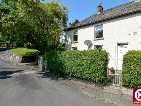 Photo 1 of 47 Brookmount Road, Omagh