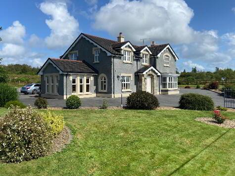 Photo 1 of Derrykillew, Corlea, Ballyshannon