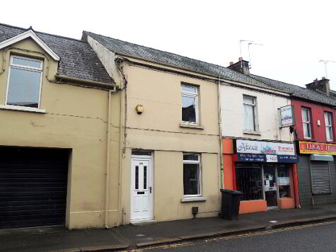 Photo 1 of 22 Mill Street, Comber
