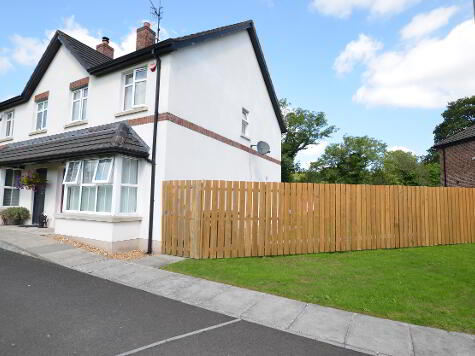 Photo 1 of 78 Roes Hill, Lawrencetown, Banbridge