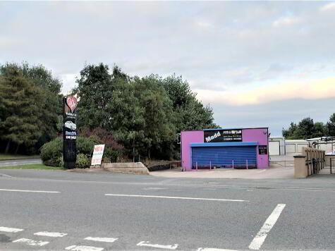 Photo 1 of 1B Mahon Terrace, Portadown