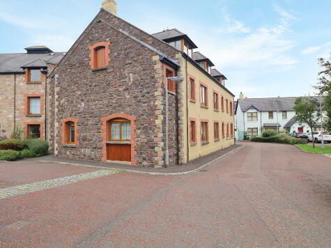 Photo 1 of 31 The Grain Store, The Old Distillery, Comber